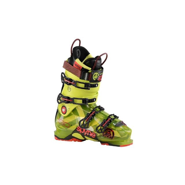K2 - Spyne 130 Boot - Men's
