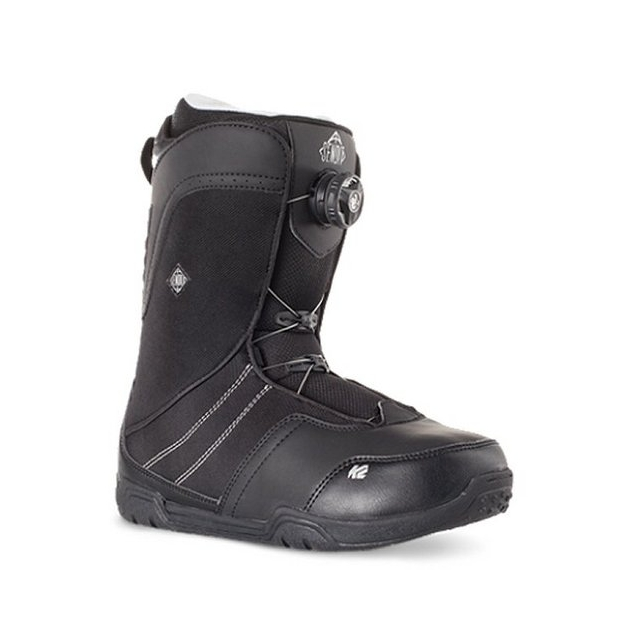 K2 - Women's Sendit Boot