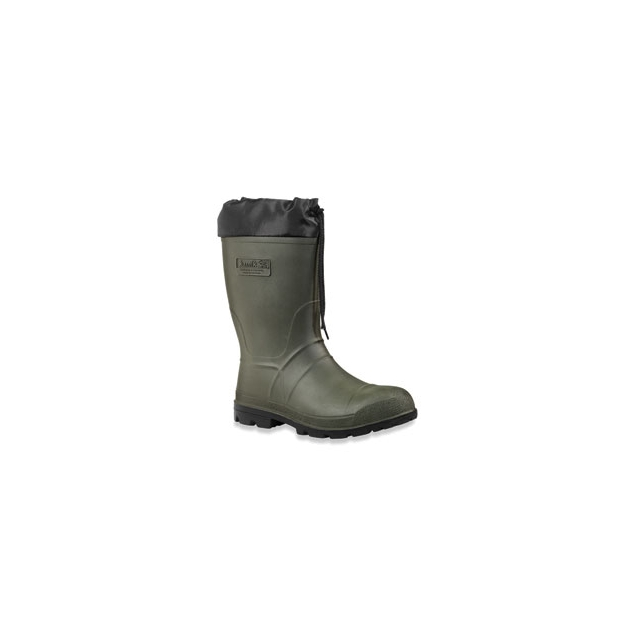 Kamik - Hunter Boots - Men's
