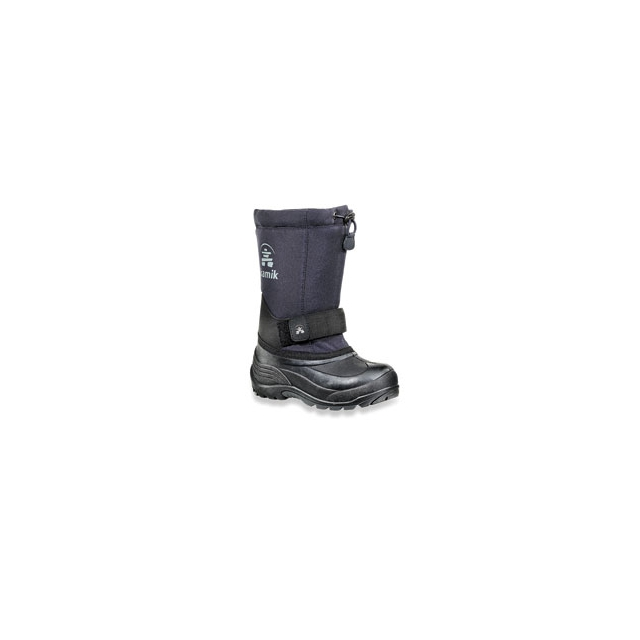 Kamik - Rocket Winter Boot - Kid's