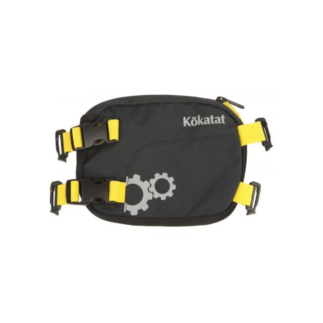 Kokatat - Poseidon Full Belly Pocket
