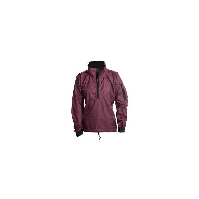 Kokatat - TROPOS Light Drift Jacket - Women's