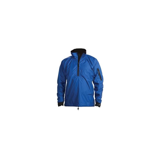 Kokatat - TROPOS Light Drift Jacket - Men's - Azul In Size