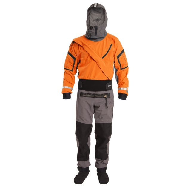 Kokatat - Men's Expedition Drysuit
