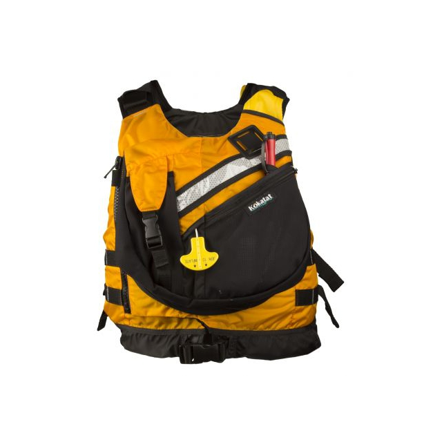 Kokatat - SeaO2 Life Jacket - PFD