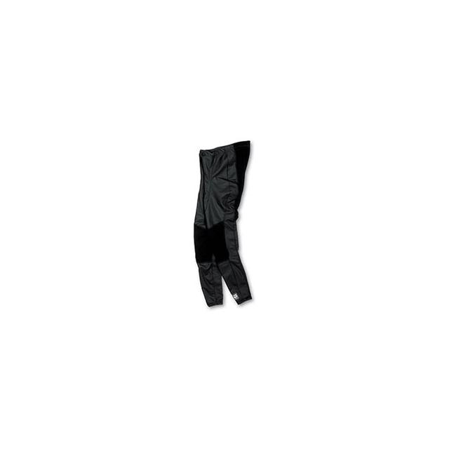Kokatat - Surfskin Paddle Pant - Black In Size