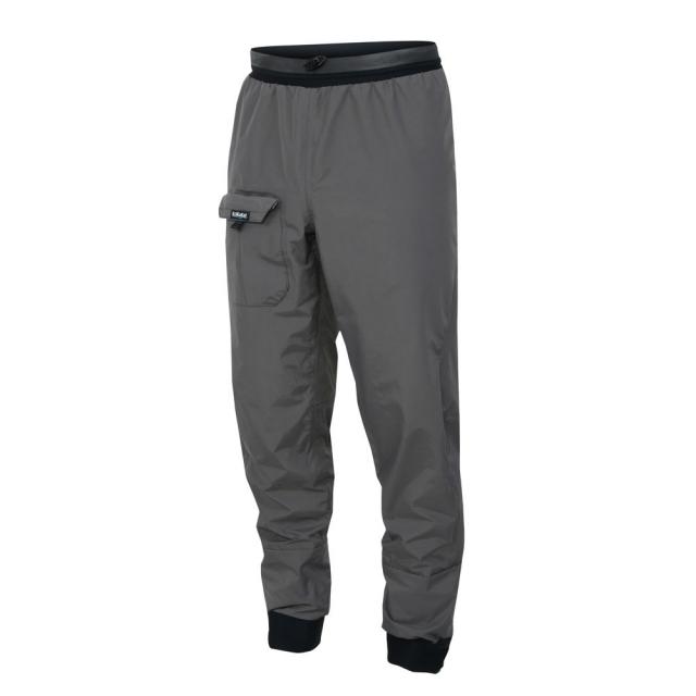 Kokatat - Swift Dry Pants