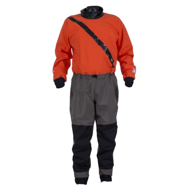 Kokatat - Men's Hydrus 3L Swift Entry Drysuit