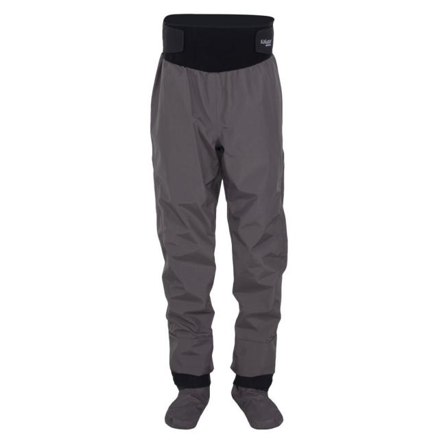 Kokatat - Hydrus 3L Tempest Dry Pants with Socks