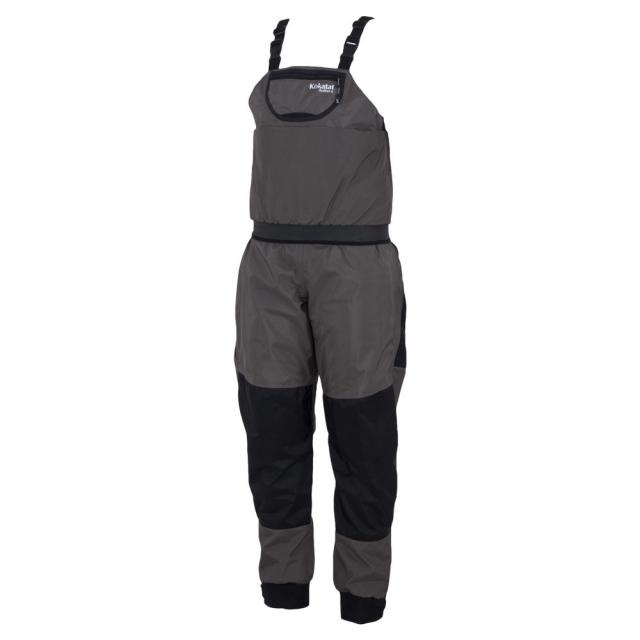 Kokatat - Hydrus 3L Whirpool Bib Dry Pants