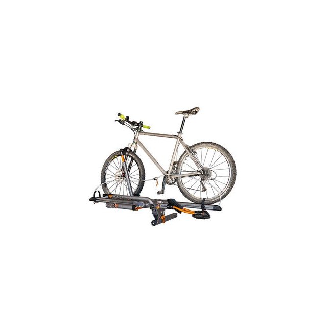 Kuat - The NV-2 Bicycle Hitch Carrier