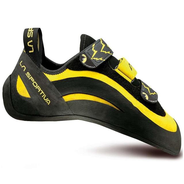La Sportiva - Men's Miura VS Shoe