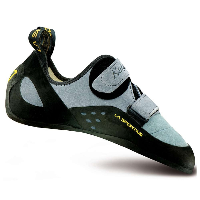 La Sportiva - Women's Katana Shoe
