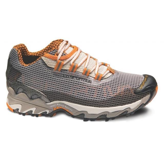 La Sportiva - Wildcat Trail Running Shoe - Women's
