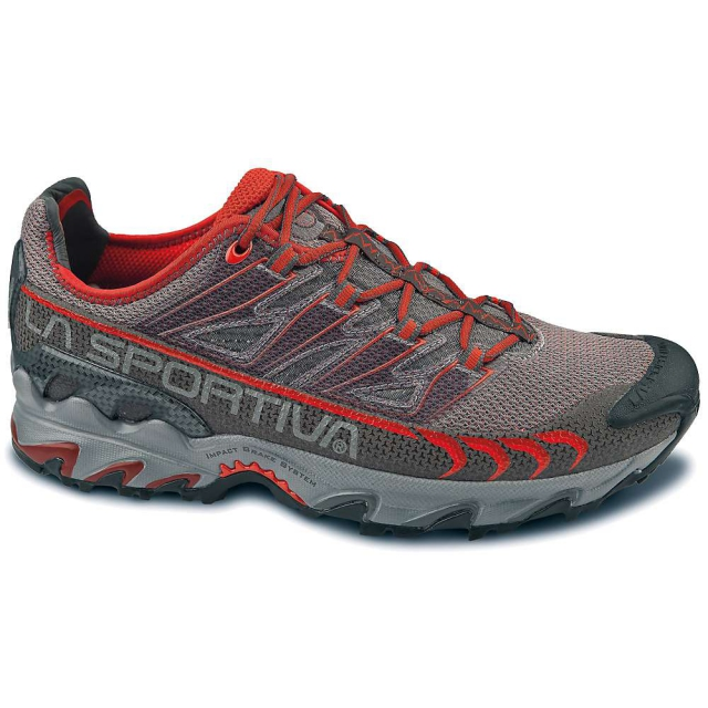 La Sportiva - Men's Ultra Raptor