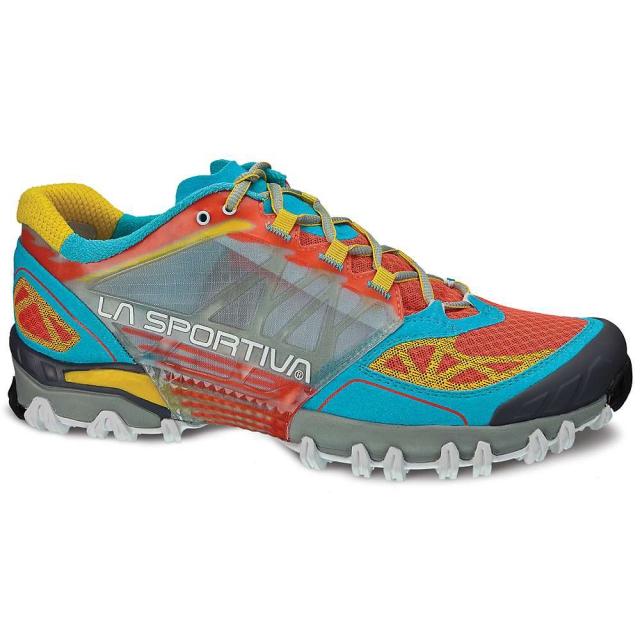La Sportiva - Women's Bushido Shoe