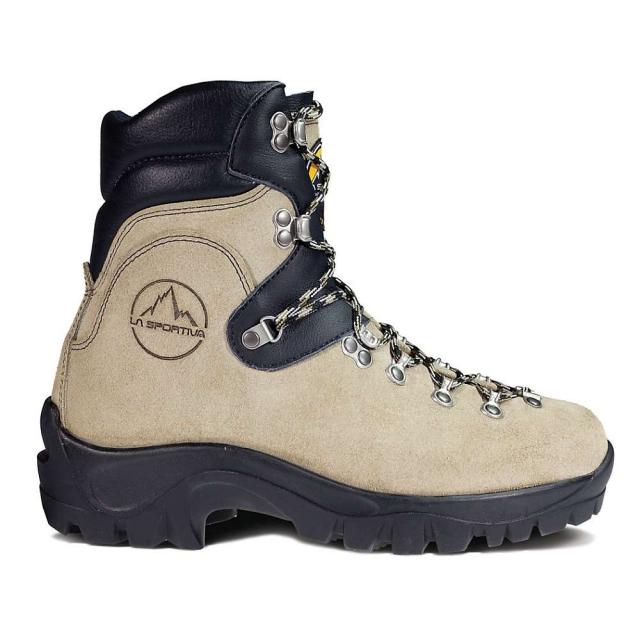 La Sportiva - Glacier WLF Boot