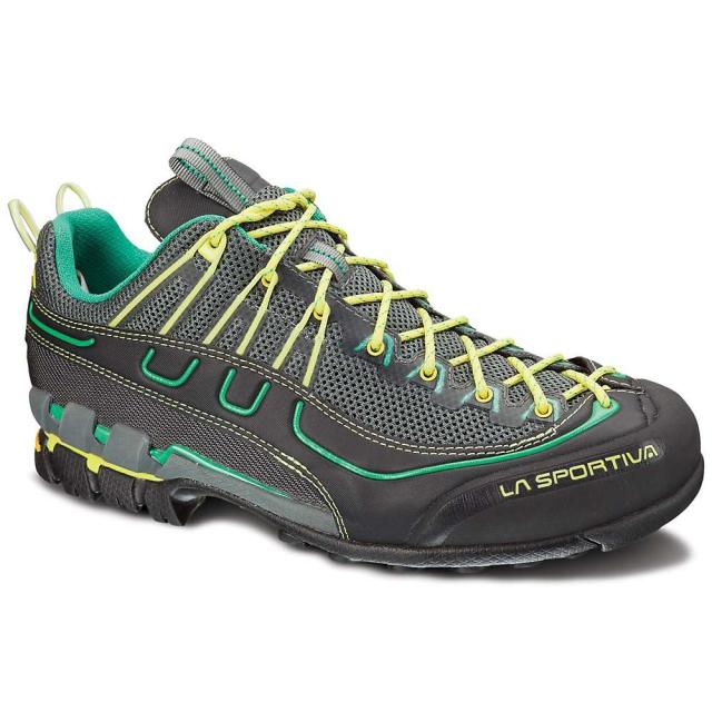 La Sportiva - Men's Xplorer Shoe