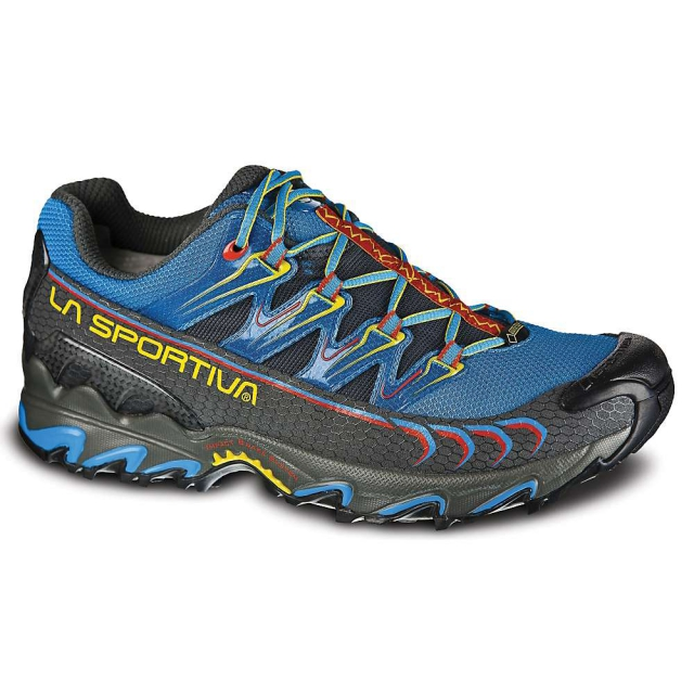 La Sportiva - Men's Ultra Raptor GTX Shoe