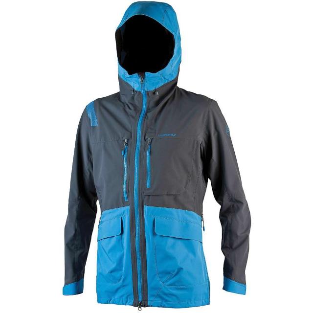 La Sportiva - Men's Halo Jacket