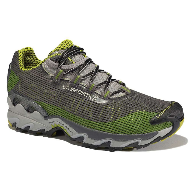 La Sportiva - Men's Wildcat Shoe