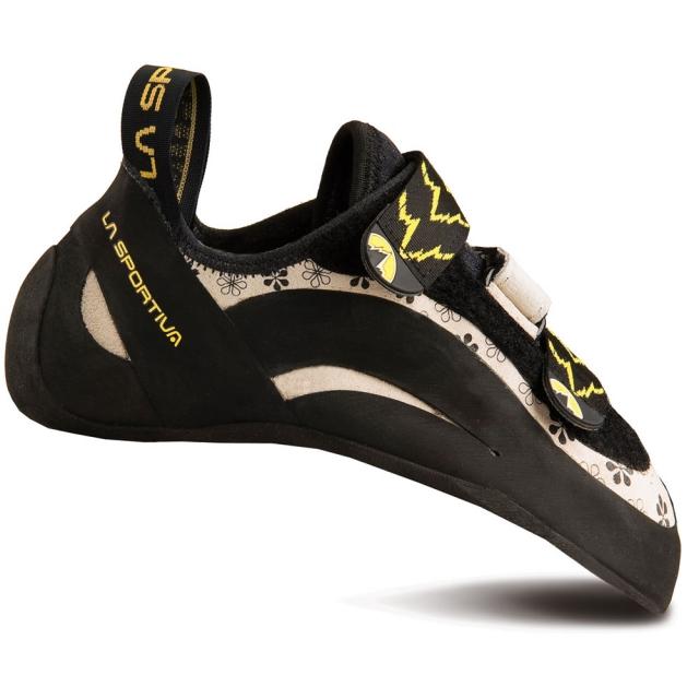 La Sportiva - Miura VS Climbing Shoe Womens - Ice 41
