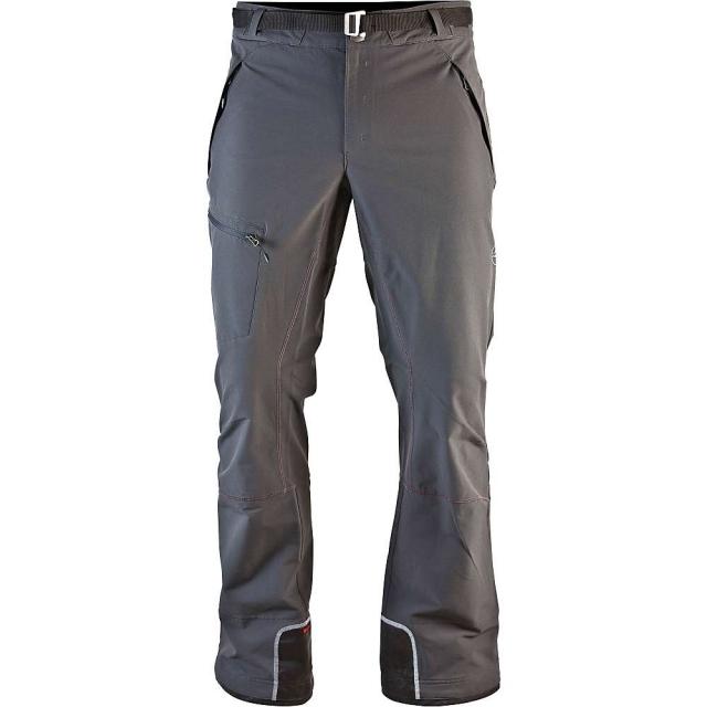 La Sportiva - Men's Trango Pant