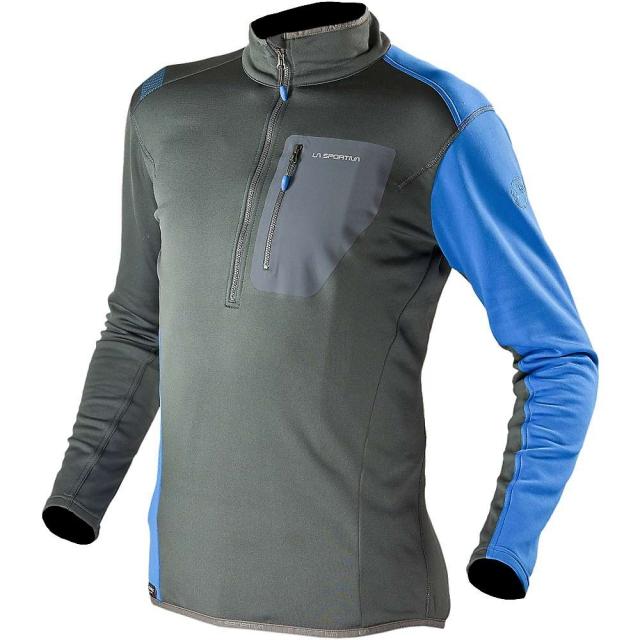 La Sportiva - Men's Icon Pullover Top
