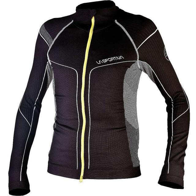 La Sportiva - Men's Minimal Jacket