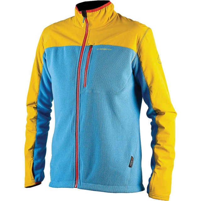 La Sportiva - Men's Polaris Jacket