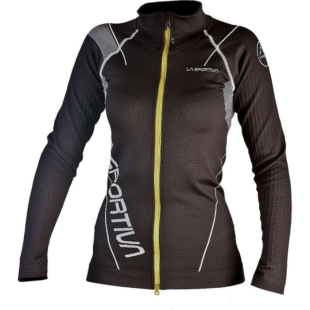 La Sportiva - Women's Minimal Jacket
