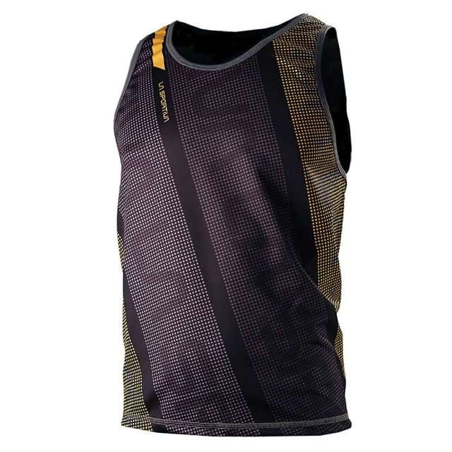 La Sportiva - Men's Pursuit Race Tank