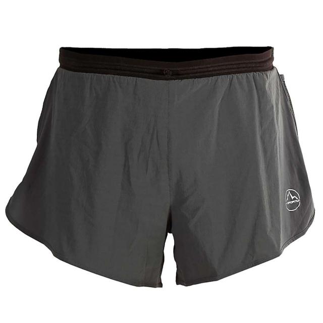La Sportiva - Men's Pace Short