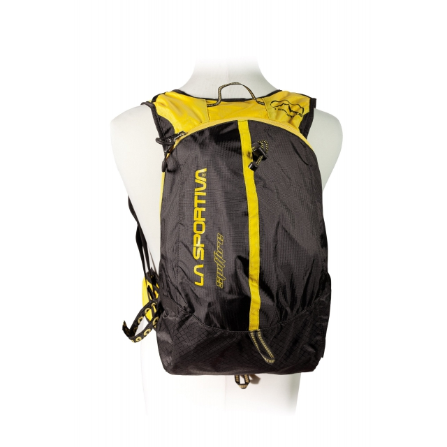 La Sportiva - Spitfire Backpack