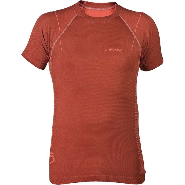 La Sportiva - Men's Kuma 2.0 T-Shirt