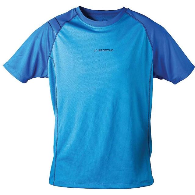 La Sportiva - Men's Legacy T-Shirt