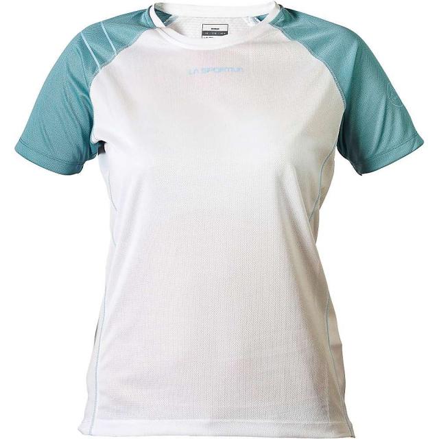 La Sportiva - Women's Quartz T-Shirt