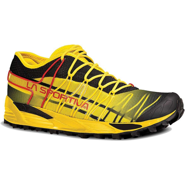 La Sportiva - Men's Mutant Shoe