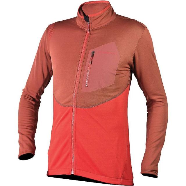 La Sportiva - Men's Spacer Jacket