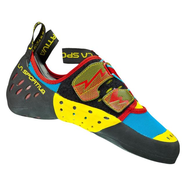 La Sportiva - - Oxygym Climbing Shoe - 46