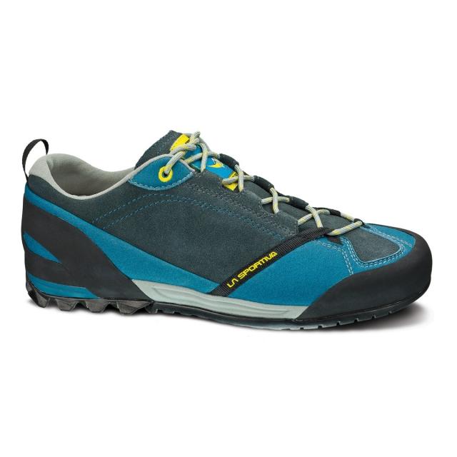 La Sportiva - Mix Approach Shoe - Men's