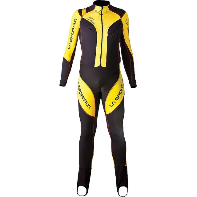 La Sportiva - Men's Syborg Racing Suit
