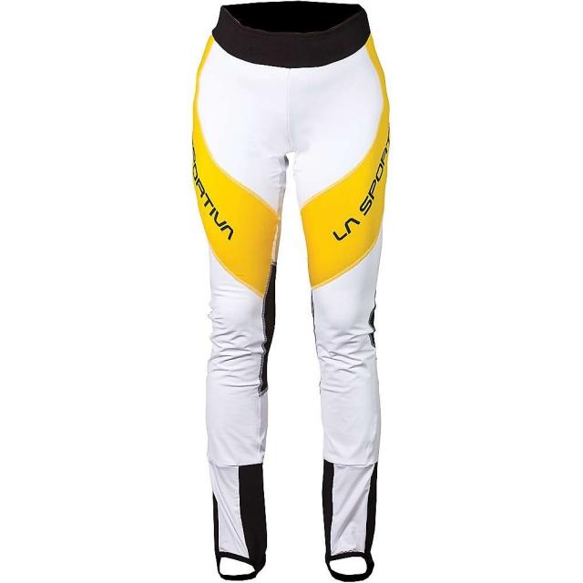 La Sportiva - Women's Syborg Racing Pant
