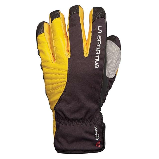 La Sportiva - Tech Glove