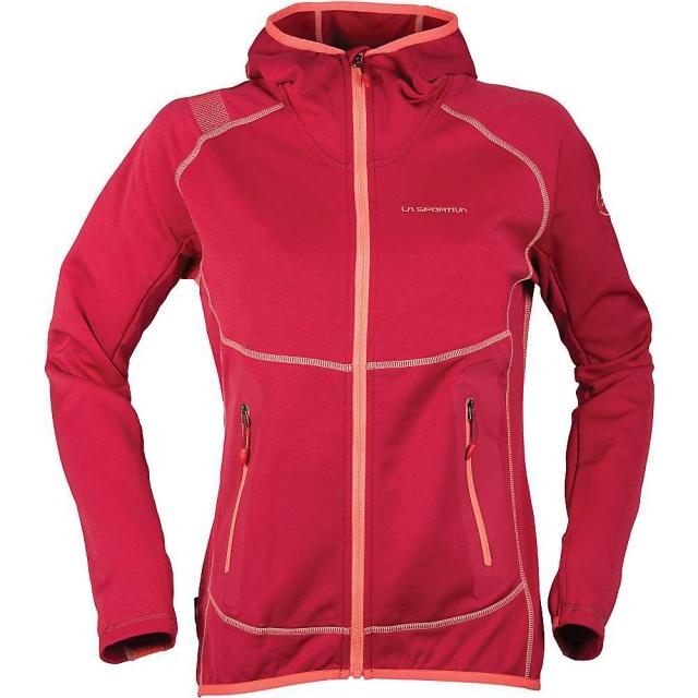 La Sportiva - Women's Avail 2.0 Hoody