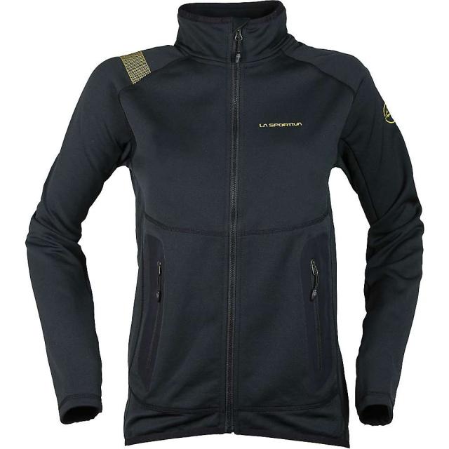 La Sportiva - Women's Iris 2.0 Jacket