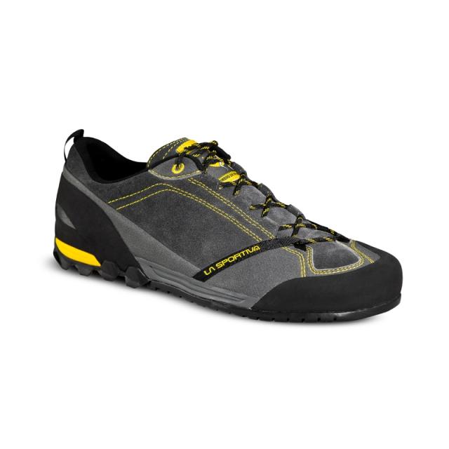 La Sportiva - Mix Approach Shoe