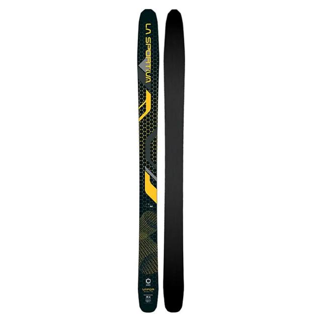 La Sportiva - Vapor Svelte Ski