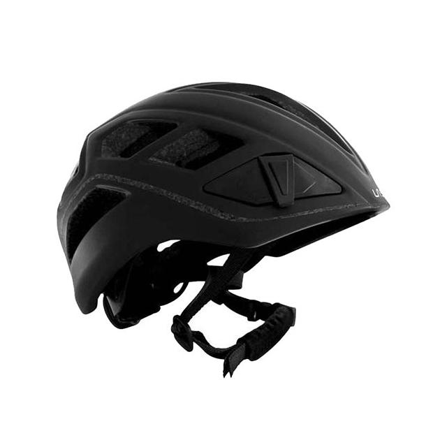 La Sportiva - Ultralight Mulaz Helmet
