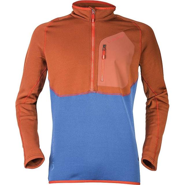 La Sportiva - Men's Icon 2.0 Pullover